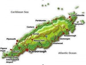 Tobago(1)
